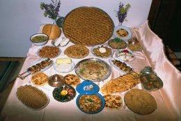 Bolu Mutfağı