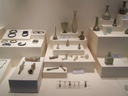 Bolu Müzesi