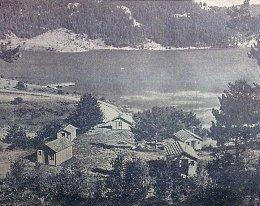 Abant 1964